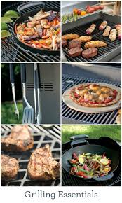 73 best images about let u0027s get grilling on your deck or patio on