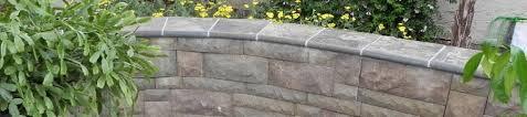 garden and seat walls u2013 sutherland landscape center
