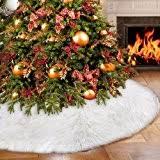 best sellers best tree skirts