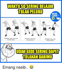 Foto Meme Comic - 25 best memes about indonesian language indonesian