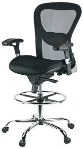 white office chair office depot office depot desk chairs getrewind co