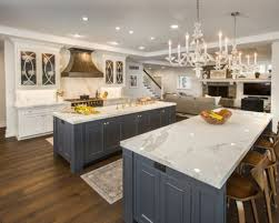 traditional kitchen design traditional kitchen design ideas amp