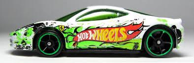 Ferrari 458 Challenge - first look wheels ferrari 458 challenge u0026 lotus m250 u2026 u2013 the