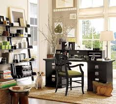 cosy home office decor projects design wzhome net marvelous