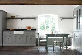 wall for kitchen ideas 50 gorgeous gray kitchens that usher in trendy refinement