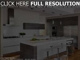 Kitchen Design Websites Best Kitchen Design Websites Best Kitchen Design Websites