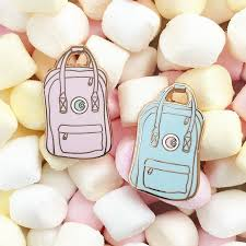 How To Decorate A Backpack With Sharpie The 25 Best Decorate Backpack Ideas On Pinterest Arts And