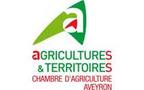 chambre d agriculture rodez aveyron ambition attractivité agence d attractivité du département