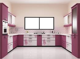 simple kitchen design thomasmoorehomes com simple u shaped kitchen designs recent models of new model home