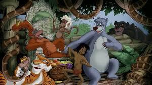 prepare jungle book trailer vine teaser nerdist
