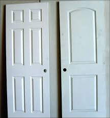home depot interior doors wood home depot doors for sale kitchen cabinets vs home depot kitchen