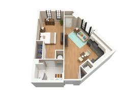 Silver Towers Floor Plans by Overview The Bonifant Silver Spring Md