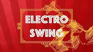 electro swing italia ecouter et t礬l礬charger electro swing mix vol 1 en mp3 mp3 xyz