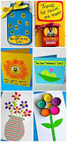 Homemade Mothers Day Cards by 25 Best Ideas About Mothersday Gift On Pinterest Mothersday