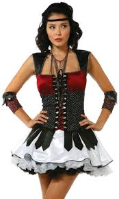 fire costume halloween popular fire costume buy cheap fire costume lots from