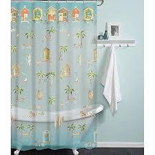 Shower Curtain Beach Theme Nautical And Beach Theme Home Decor U2013 Ann U0027s Home Decor And More