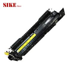 compare prices on ir unit online shopping buy low price ir unit