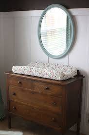 Baby Changing Table Dresser Ikea by Best 25 Ikea Crib Ideas On Pinterest Ikea Registry Neutral