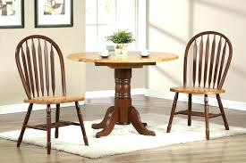half round dining table half circle dining table semi circle dining table half round glass