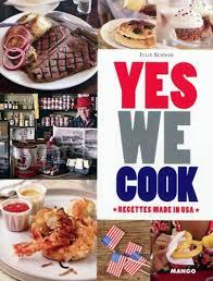 recette traditionnelle cuisine americaine gastronomie louisiane et les etats du sud des usa