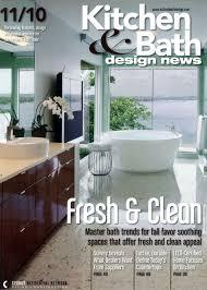 kitchen bath design news kitchen and bath design news free kitchen bath design u shaped