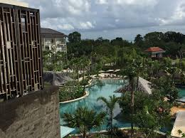 leisure fam trip mövenpick bali u0026 phuket hotel republic