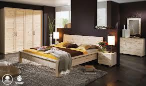 Komplettes Schlafzimmer Auf Ratenzahlung Schlafzimmer Aus Massivem Zirbenholz Markant Und Unvergleichlich