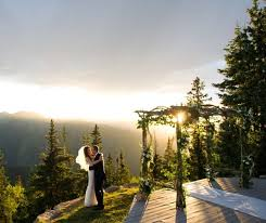 colorado mountain wedding venues best 25 colorado wedding venues ideas on wedding
