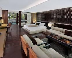 resort home design interior 215 best interior design hotel interiors images on