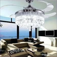 buy pendant lights size of living pendants dining