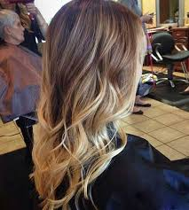 hombre hairstyles 10 best ombre saç images on pinterest hair colour gorgeous hair