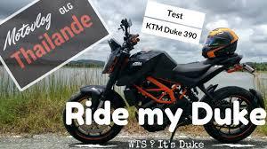 Ktm D Ktm Duke 390 Test Francais Ride My Duke Découverte D Un Ovni