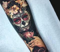 175 best tattoos images on pinterest alchemy tattoo chakra