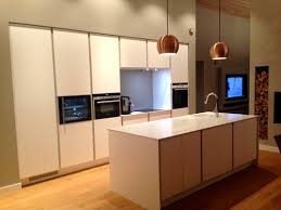 kitchen furniture kitchen furniture evaldo baldai