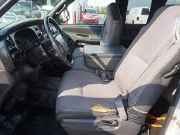2000 dodge ram 1500 interior used 2000 dodge ram 1500 st for sale in florence ky