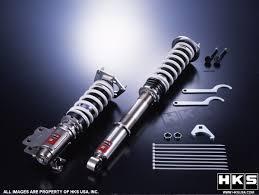lexus is250 vs infiniti g35 hks hipermax iii coilovers for 2003 16 infiniti g35 g37 nissan