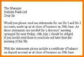 Bank Manager Sample Resume Resume Acierta Us New Sample Resume