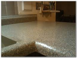 Resurface Kitchen Countertops by Home Depot Kitchen Countertops Laminate Kitchen Set Home