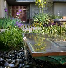 25 best fountains images on pinterest landscaping water and gardens