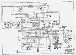 jetta 1 8t wiring diagram 2000 jetta wiring diagram beamteam co