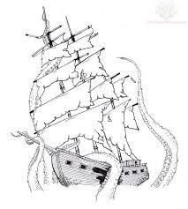 10 best tattoos images on pinterest nautical tattoo sleeve