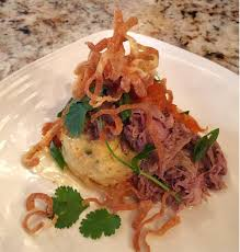 cuisiner 駱inards frais top 10 bacon confit posts on