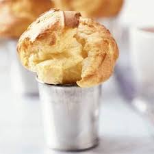 72 best popovers recipes images on popover recipe
