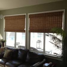 Blinds Ca Blinds Etc 13 Photos U0026 38 Reviews Shades U0026 Blinds Tracy Ca