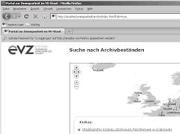 mitteilungen aus dem bundesarchiv heft 1 jahrgang pdf