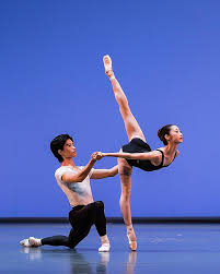 singapore dance theatre takes on classical neo classical and