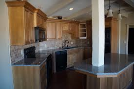 Kitchen Cabinets Omaha by Remodeling Services Water Drainage Concrete U0026 Retaining Wall