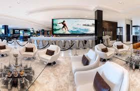 Most Expensive Homes by Hilton U0026 Hyland U0027s Most Expensive Homes In Los Angeles Hilton
