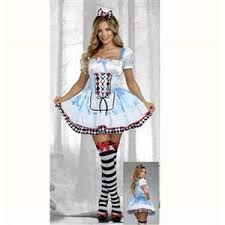 Rebel Halloween Costume Fairy Tale Costumes Mouse Costumes