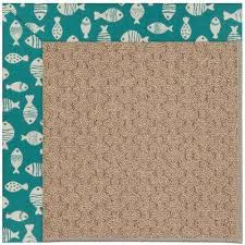animal print 10 x 14 area rugs rugs the home depot